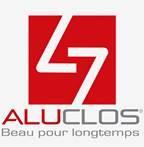 AluClos